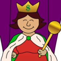 QueenBuzzy