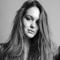 avatar for Németh Mira