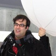Mathieu Sauve-Frankel