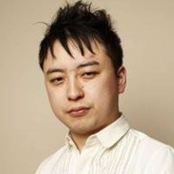 山本 憲資(Sumally Founder & CEO)