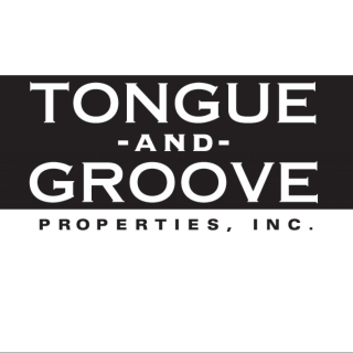 Tongue and Groove Properties, LLC