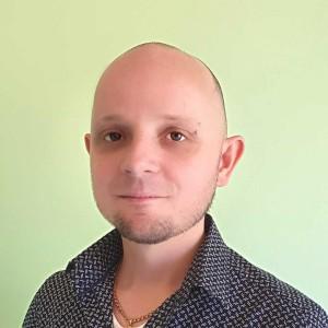 Patryk Biernacki