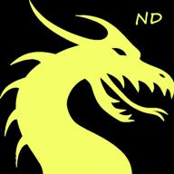 nd523