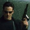 Matrix_Leader's Photo