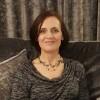 Vicky McLeod, MNCH (Reg.), DBS