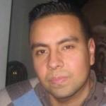 Danny Caldera