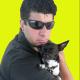 Profile picture of JasonLongo
