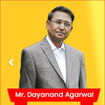 agarwaldrs's picture