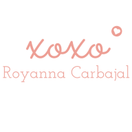 Royanna L.