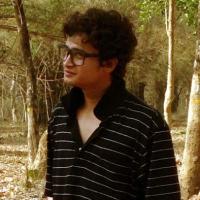 Sayobaid