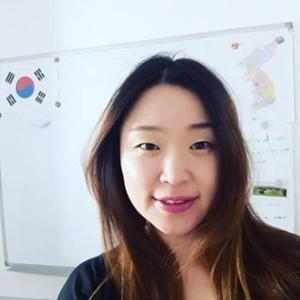 Eunhee Hwang
