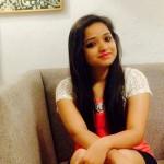 Avatar of Priyanka Bhoj