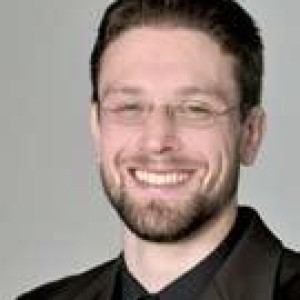 Profile picture for Judah Ciervo