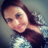 Aretha Soares
