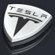 TE5LA's avatar