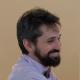 Riccardo Forina's avatar