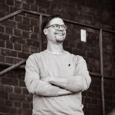 Marko Klemetti