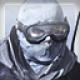 dionlord's avatar