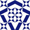 CharaMerideth1's gravatar image