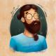 Mahdi Khosravi's avatar