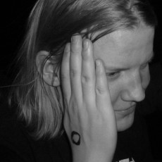 Pete Nykänen