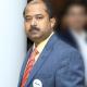 Pratip_Biswas