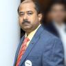 >Pratip Biswas