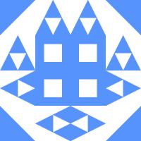 gravatar for kartikeytripathi86