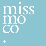 miss_moco