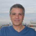 Denis Antunez avatar