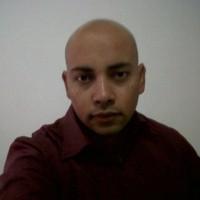 Mario Juárez