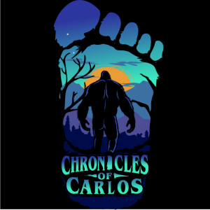 chroniclesofcarlos