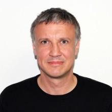 ikolupaev