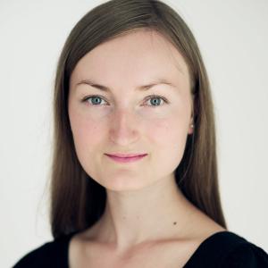 Paulina Knapik