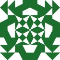 Immagine avatar per CRISS