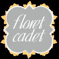 floretcadet