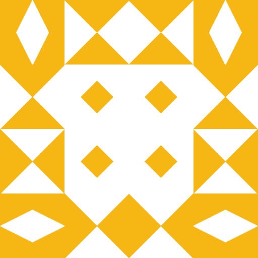 Karakoc