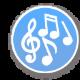 musicplace.co.nr