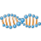 Profile picture of helix84