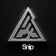 ESF-Snip
