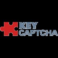 KeyCAPTCHA Team