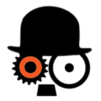 Profilo di NewSpeak