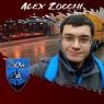 Avatar of Alex Zocchi