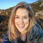 Hannah Wilnau