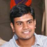 Bharath Varadarajan avatar