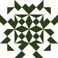 gravatar for jkim622
