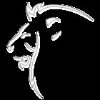 View Kagamul's Profile