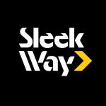 sleeklab lda