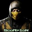 I_ScoRp1oN_I