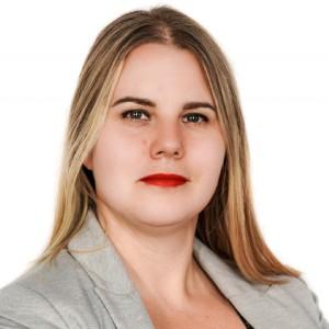 radca prawny Malwina Stasiewicz